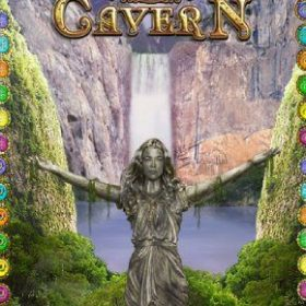 The coverart thumbnail of Enchanted Cavern
