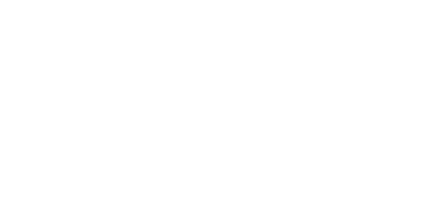 Logo Agence de Développement Touristique de l'Ariège