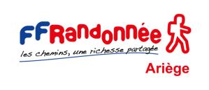 logo CDRP09