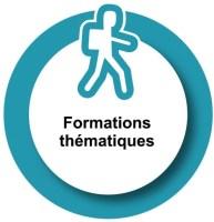 logo formations thématiques