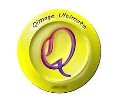 Qimage Ultimate 2020.119 With License Keys Full Version ...