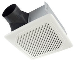 Broan InVent Bath Fan 110 CFM