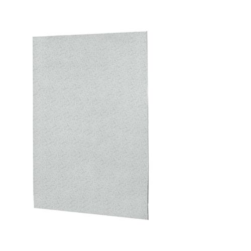 Swan SS 6072 1 Shower Wall Panels One 60 X 72 Panel At