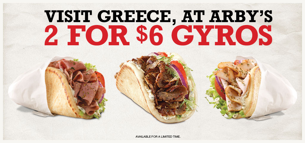 Find Nearest Greek Restaurant