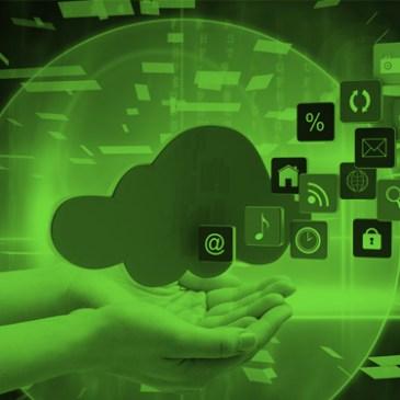 Nubes Informáticas, tu mejor opción