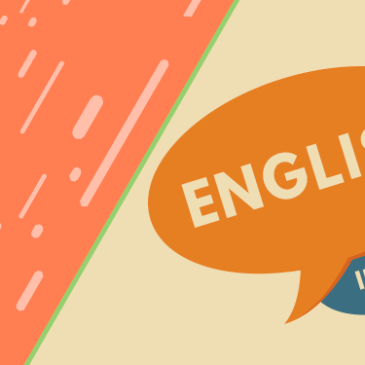 10 Common English Idioms for sounding like a Native Speaker