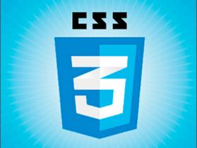 [COMPUTACIÓN] Guía completa de CSS