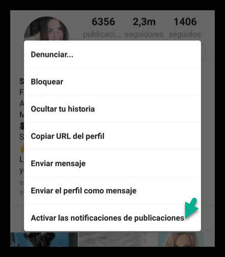 recibir_notificaciones_cuando_una_cuenta_publique