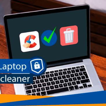 Mejora el rendimiento de tu equipo, laptop y smartphone