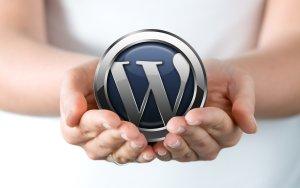 Uputstvo za WordPress