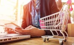 Izrada internet prodavnice