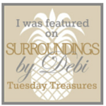 Tuesday-Treasures-Blog-Button-4