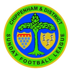 Chippenham & District Sunday Football League