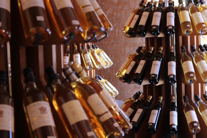 """Résultat de recherche d'images pour """"bergerac maison des vins"""""""