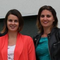 équipe CDT 2015