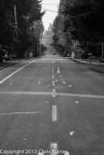 edmonds road-1