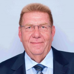 Johannes-Peter Marker