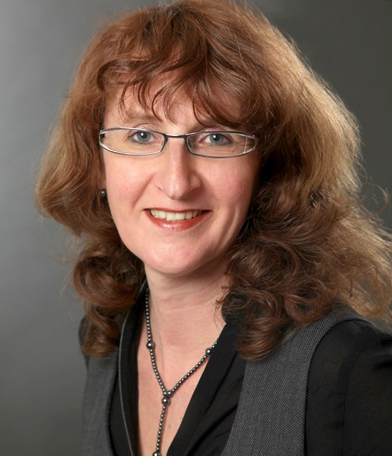 Daniela Zießnitz