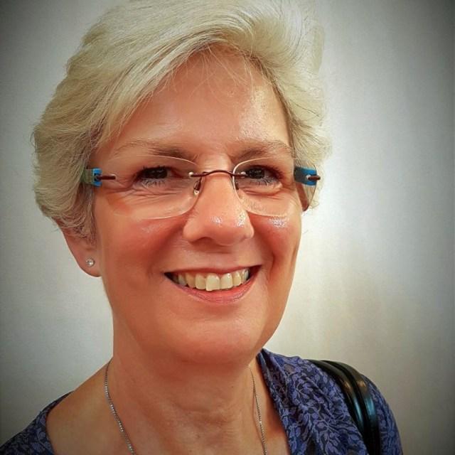 Simone Klitzsch