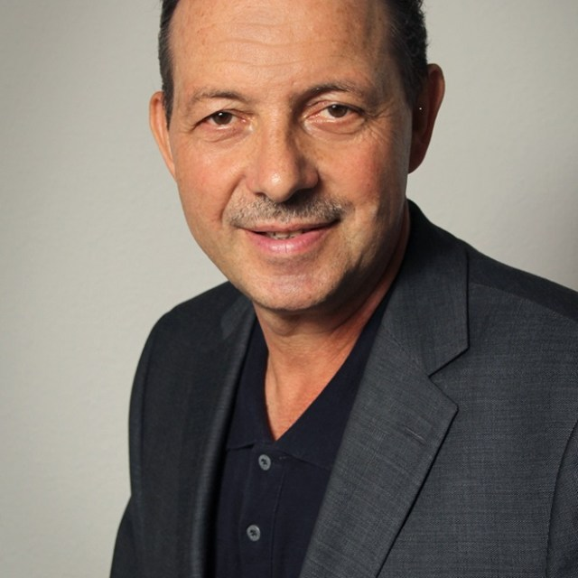 Thomas Heemann