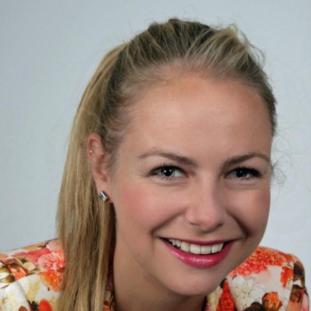 Katarzyna Debicka