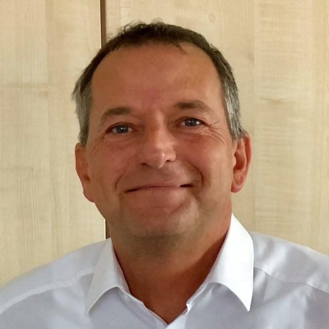 Thomas Zylla