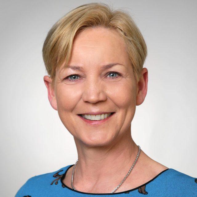 Dr. Andrea Pauli-Wagner