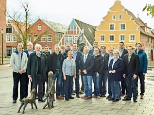 CDU-Otterndorf-Kandidaten-2016