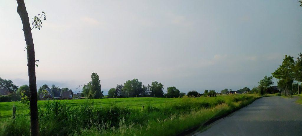 Ein neuer Park für Otterndorf?