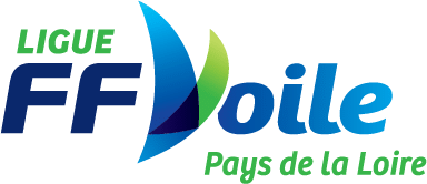 Ligue de Voile des Pays de la Loire