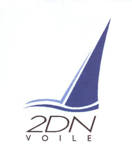 Club 2DN