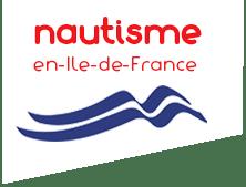 Nautisme en Ile-de-France
