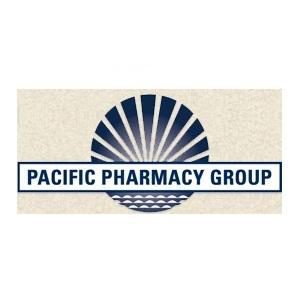 Pacific Pharmacy Group