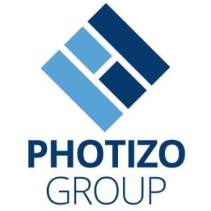 Photizo Group