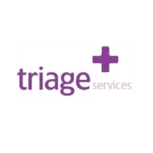 Triage Services