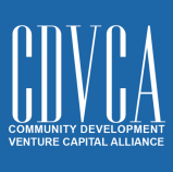 cropped-new-cdvca-blue-logos-08.png