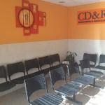 CD&R-clinica-dental-y-radiologica-000