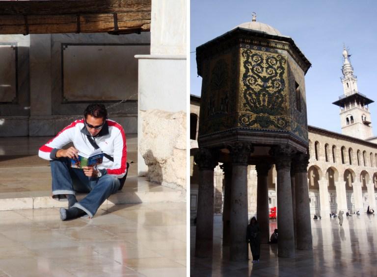 SYRIA5_resize
