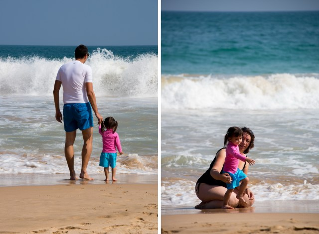 Beach_resize