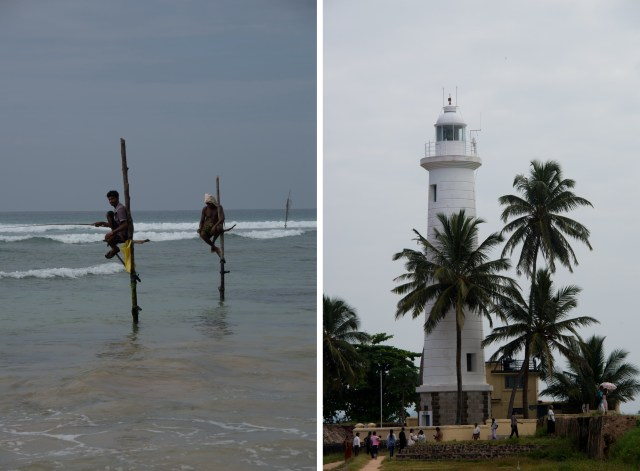 Galle1_resize