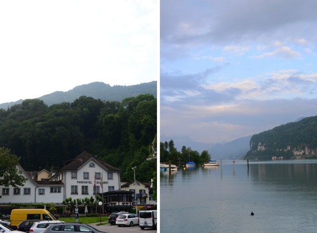 Swiss_resize