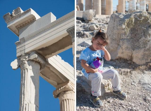 Greece4_resize