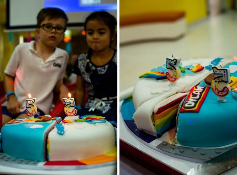 Cake_resize