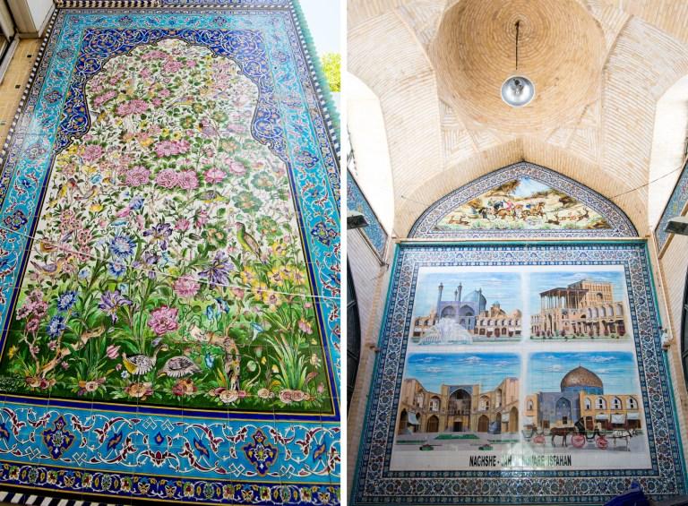 Isfahan1_resize