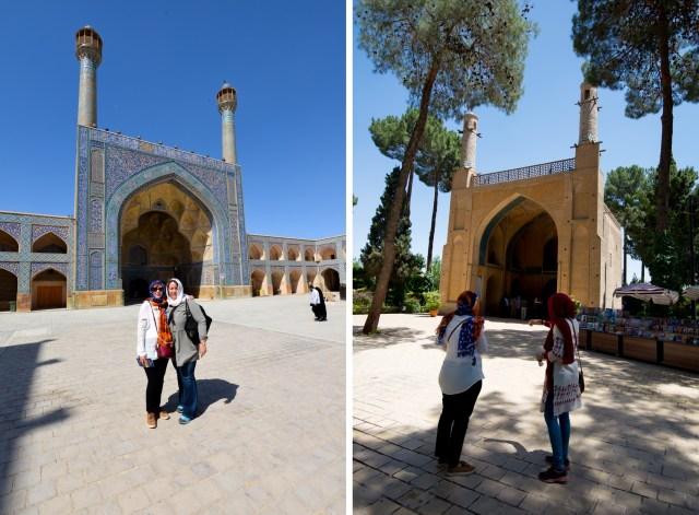Isfahan20_resize