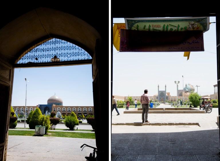 Isfahan2_resize