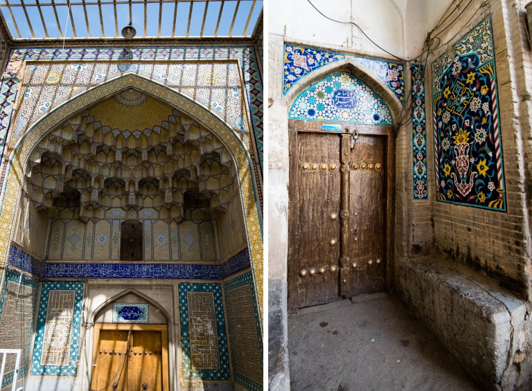 Isfahan4_resize