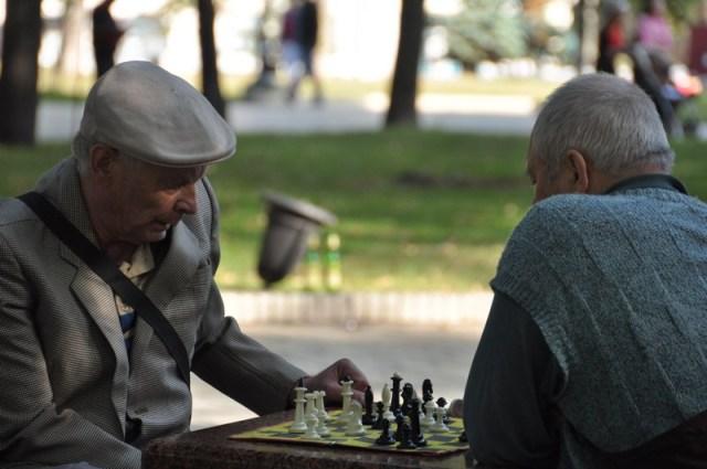 Kiev 2009 - DSC036_resize