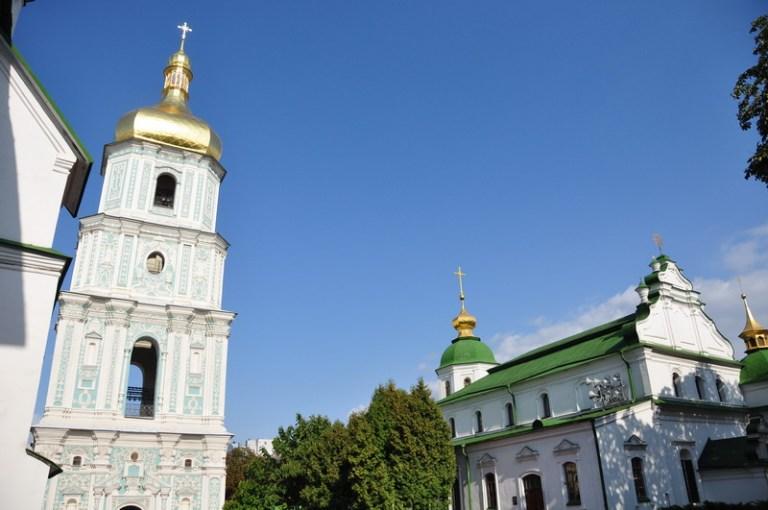 Kiev 2009 - DSC076_resize