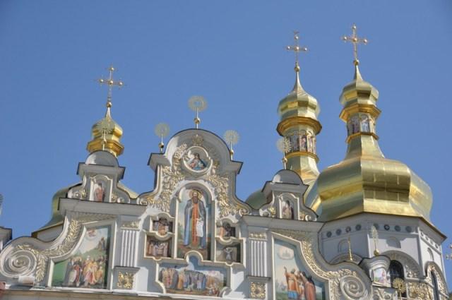 Kiev 2009 - DSC139_resize